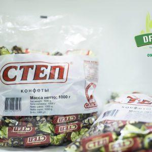 Kẹo Socola Ctep 1kg