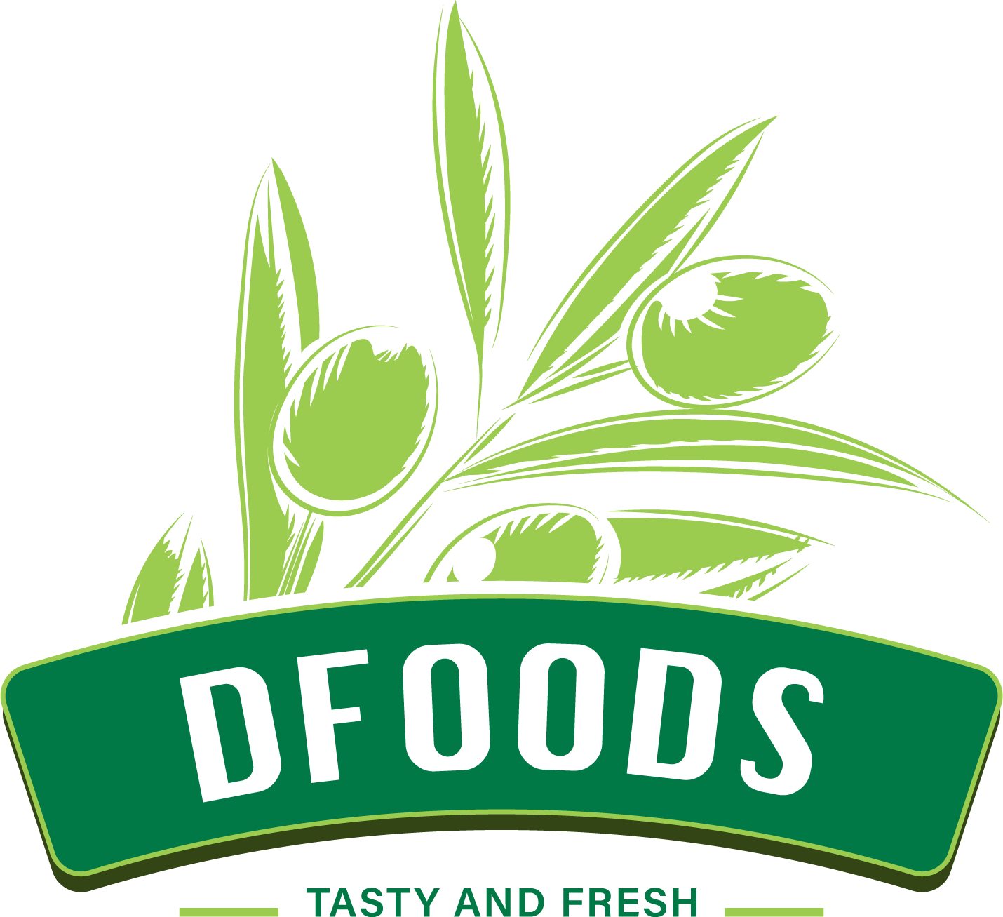Dfoods