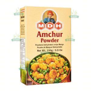 Bột gia vị xoài Amchur Powder