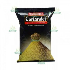 Bột Ngò Everest Coriander Powder