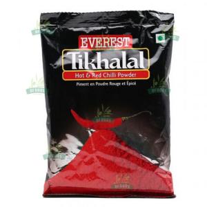 Bột gia vị Everest Tikhalal Chilli Powder