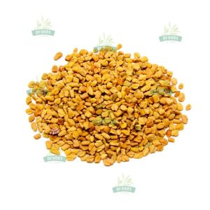 Hạt Methi - Methi Seed