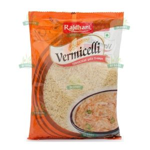 Miếng Rajdhani Vermicelli
