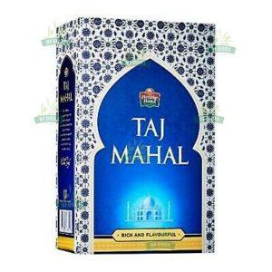 Trà Taj Mahal