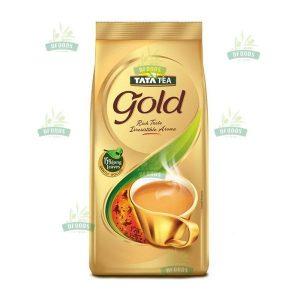 Trà Tata Tea gold