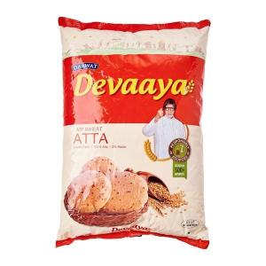 Bột Mì Atta Devaaya